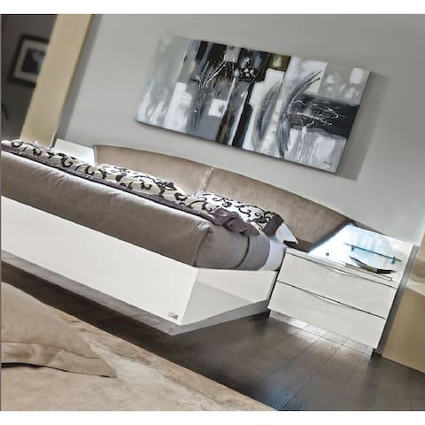 Raffaelo 5 pcs. Bedroom set