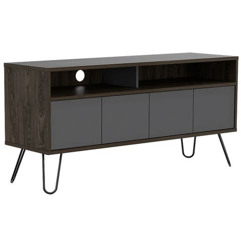 Aster Media Console