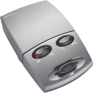 Jabra 8210 Digital Telephone Amplifier