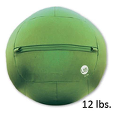 Ugi Ball At-Home Workout Weighted Ball