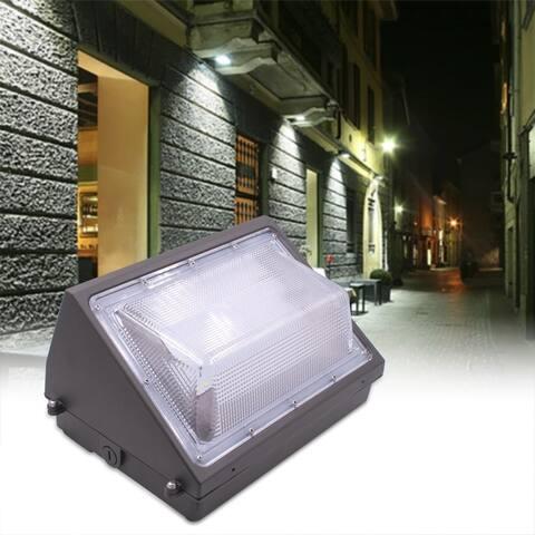 180W 12000LM Waterproof Street Light Outdoor Walkway Lamp