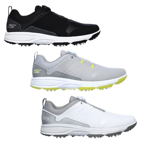 2020 Skechers Go Golf Torque - Twist Golf Shoes