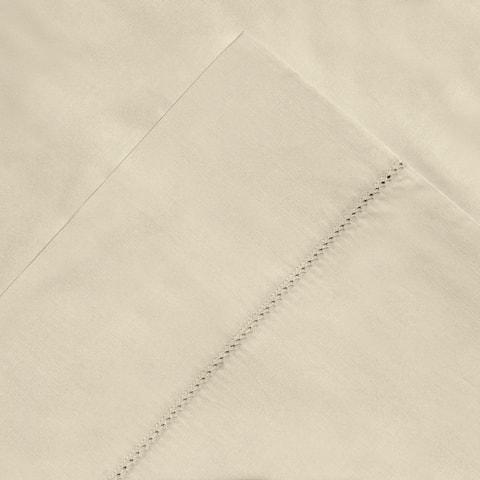 400 Thread Count Pima Cotton Pillow Cases