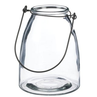 Link to Lantern Vase Similar Items in Decorative Accessories