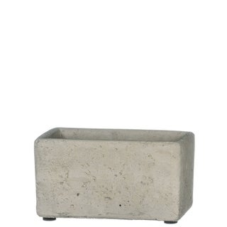 Link to Rectangular Planter Similar Items in Trough Planters