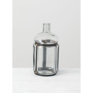 Link to Bottle Metal Similar Items in Decorative Accessories