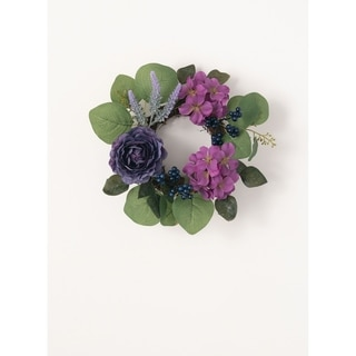 Link to Garden Mix Accent Ring Similar Items in Decorative Accessories