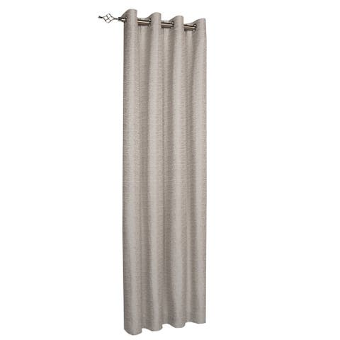 Amalfi Lined Panel 54 in.x 96 in.