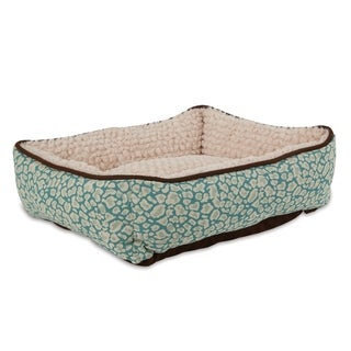 Link to Petmate Fashion Rectangular Lounger Pet Bed - 24 X 20 Similar Items in Dog Beds & Blankets