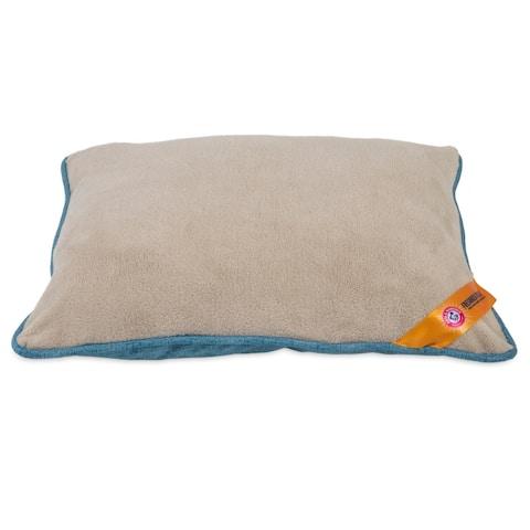Arm & Hammer Pillow Dog Bed - 36 X 27