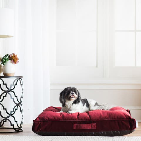La-Z-Boy Cooper Mattress Dog Bed - 36 X 27