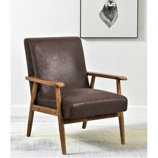 "Link to Beachwood 21"" Arm Chair Similar Items in Living Room Chairs"