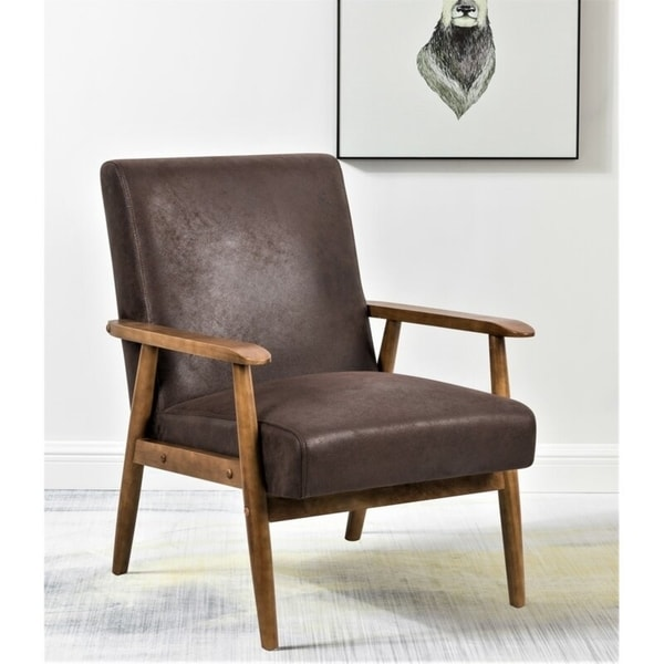 """Beachwood 21"""" Arm Chair. Opens flyout."""