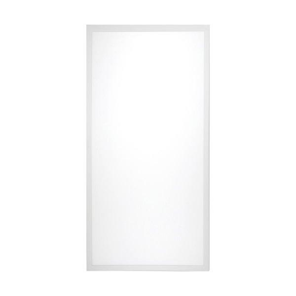 2X4 50 Watt LED EM Backlit Flat Panel 100-347 Volts. Opens flyout.
