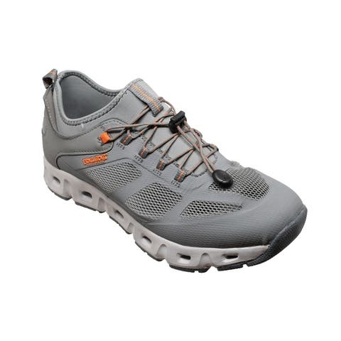 Men's Rocsoc Trail Hiker Grey