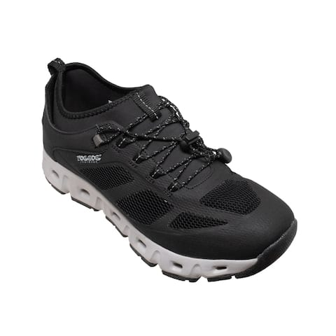 Men's Rocsoc Trail Hiker Black