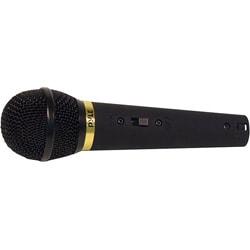 PylePro Dynamic Microphone