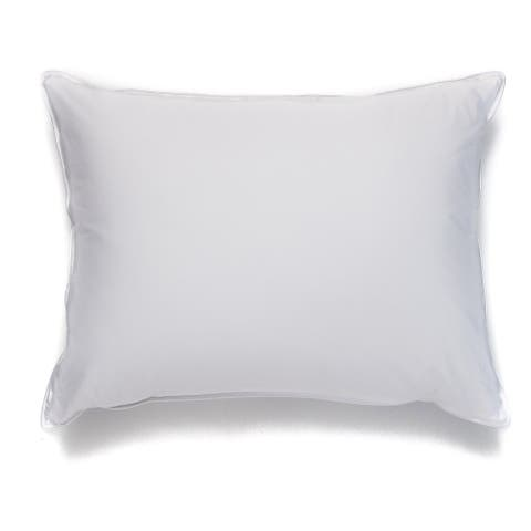 Ultimate Down Boudoir Pillow