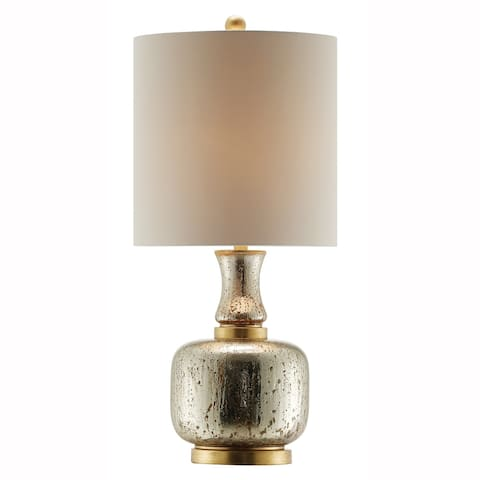 Harper Table Lamp