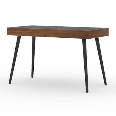 Aster 2 Drawer Desk