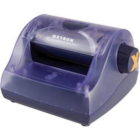 Xyron 500 Art & School Supplies Sticker Machine