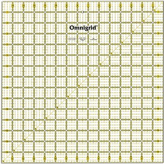 Dritz Omnigrid Quilter's Square|https://ak1.ostkcdn.com/images/products/3127627/P11255497.jpg?_ostk_perf_=percv&impolicy=medium