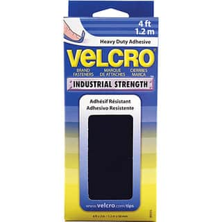 Velcro Brand Waterproof Sticky-back Industrial Tape|https://ak1.ostkcdn.com/images/products/3127663/P11255425.jpg?impolicy=medium