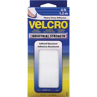 Velcro-brand Sticky-back Industrial Tape|https://ak1.ostkcdn.com/images/products/3127664/P11255423.jpg?impolicy=medium