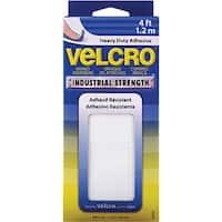 Velcro-brand Sticky-back Industrial Tape