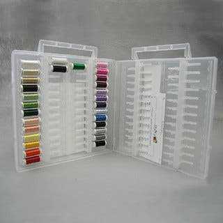 Sulky Slimline Embroidery Starter Assortment|https://ak1.ostkcdn.com/images/products/3127705/P11255546.jpg?impolicy=medium