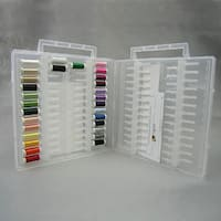 Sulky Slimline Embroidery Starter Assortment
