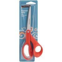 Fiskars 8-inch Multipurpose Left-handed Scissors