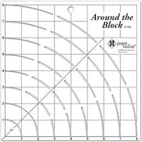 Shop Clover Trace 'n Create Quilt Templates with Nancy