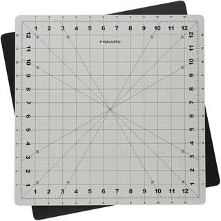 Self Healing Rotating 14x14 Cutting Mat|https://ak1.ostkcdn.com/images/products/3127975/P11255583.jpg?impolicy=medium