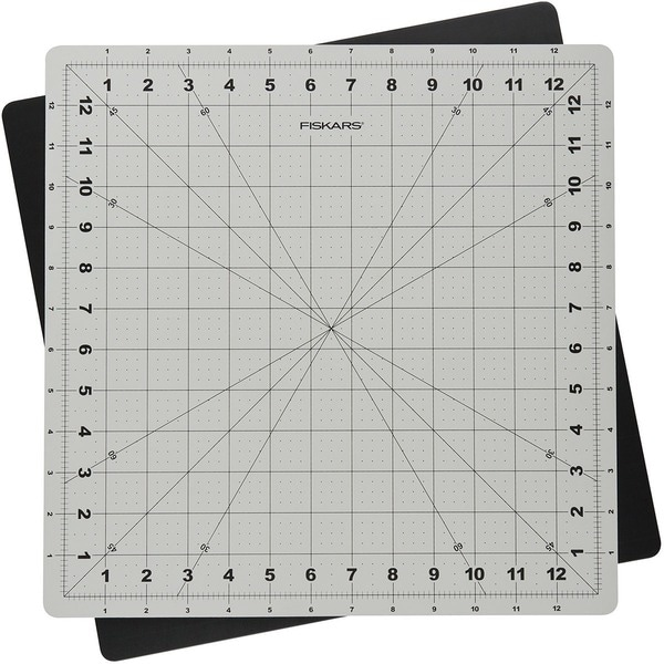 Self Healing Rotating 14x14 Cutting Mat