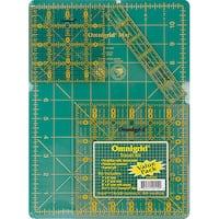 Omnigrid Medium Set Craft Grid