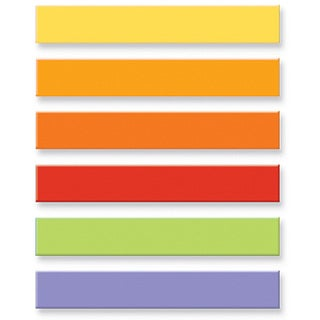 ColorBox Cat's Eye Queue Pigment Inkpads (Set of 6)
