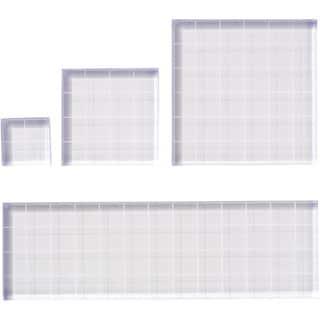 Fiskars 4-piece Stamp Block Set https://ak1.ostkcdn.com/images/products/3128177/P11255086.jpg?impolicy=medium