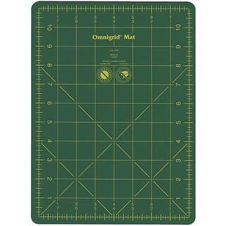Omnigrid Grid Mat|https://ak1.ostkcdn.com/images/products/3128198/P11255222.jpg?impolicy=medium