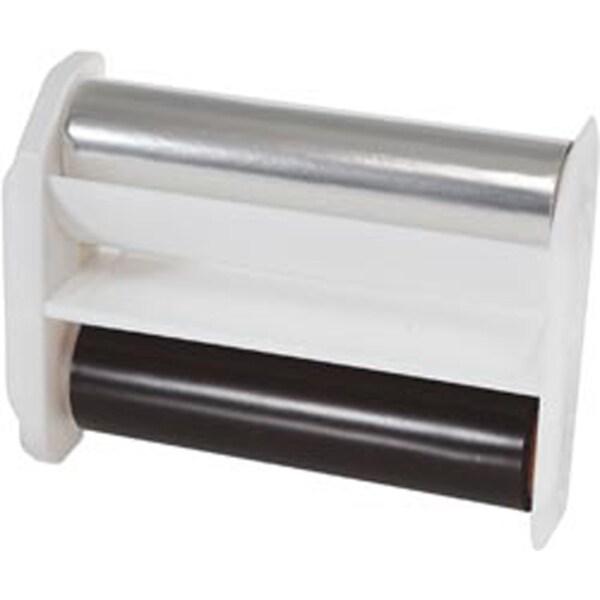 Xyron 510 Permanent Adhesive Refill Cartridge