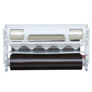 Xyron 900 Laminate/ Magnet Refill Cartridge