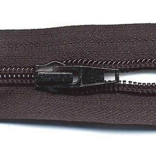 Sullivans Heavy-duty Three-yard Roll Fabric/Metal/Plastic Make-a-Zipper Kit