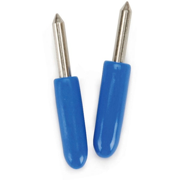 Pazzles 2-pack Inspiration Replacement Blades