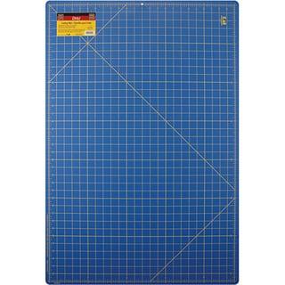 Dritz 24x36 Gridded Cutting Mat