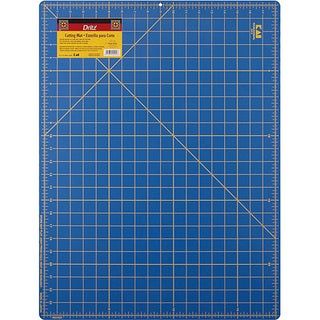 Omnigrid 18x24 Gridded Cutting Mat