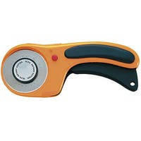 OLFA Deluxe 60 mm Rotary Cutter