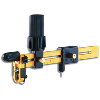 Olfa Circle Cutter|https://ak1.ostkcdn.com/images/products/3128482/P11255239.jpg?impolicy=medium