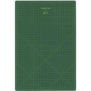 Omnigrid 24x36 Mat with Grid