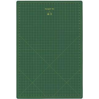 Omnigrid 24x36 Mat with Grid|https://ak1.ostkcdn.com/images/products/3128484/P11255238.jpg?impolicy=medium