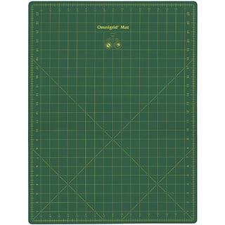 Omnigrid 18x24 Mat with Grid|https://ak1.ostkcdn.com/images/products/3128485/P11255237.jpg?impolicy=medium